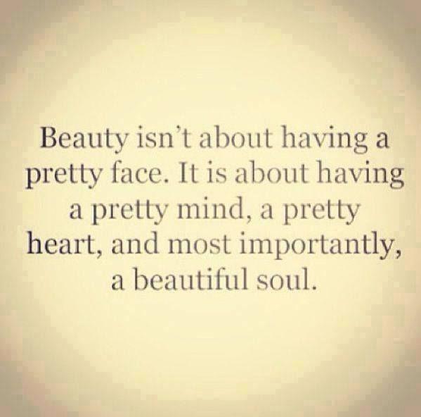 true 100% !!