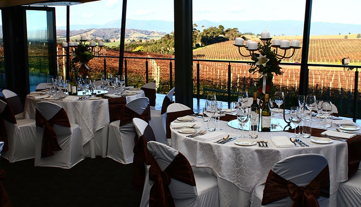 Great Destination Weddings | Destination Wedding Directory Balgownie Estate Vineyard Resort & Spa »