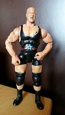 Kurt #angle tna marvel #figure #impact wrestling,  View more on the LINK: http://www.zeppy.io/product/gb/2/201482249979/
