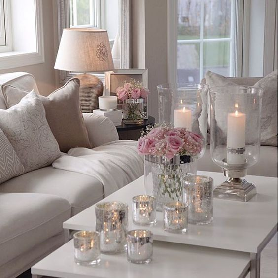 Decorating Home Is, Somehow Related To The Individualu0027s Own Interest. Take  Any Home And Try To Match The Design With Any Home Interior Designing Books.