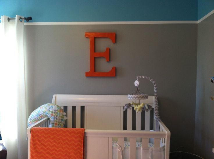 Ella s DIY Gender Neutral Nursery. 17 Best images about Boy Baby rooms on Pinterest   Vintage