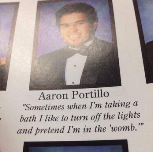 Quotes Yearbook 2: 25+ Best Best Yearbook Quotes On Pinterest