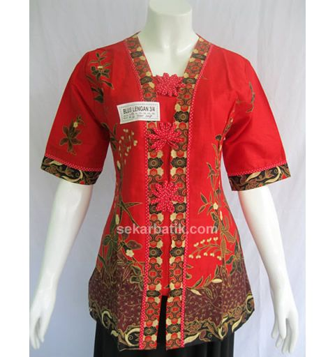 17 best images about uniforms on pinterest formal vest for Baju uniform spa