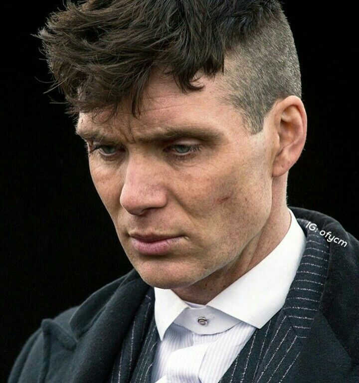 the 213 best peaky blinders images on pinterest cillian