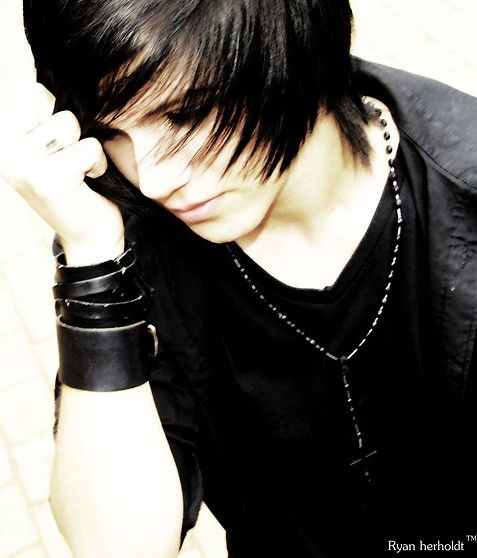 Emo style 2015 - Google Search