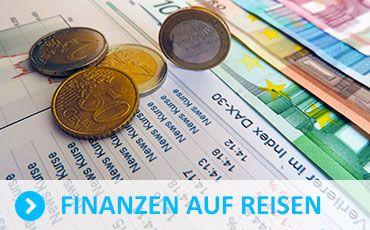 http://www.backpackingbase.com/finanzen-auf-reisen/