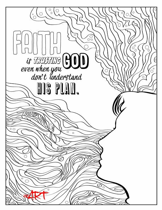 1561 best Christian Coloring Pages-OT images on Pinterest