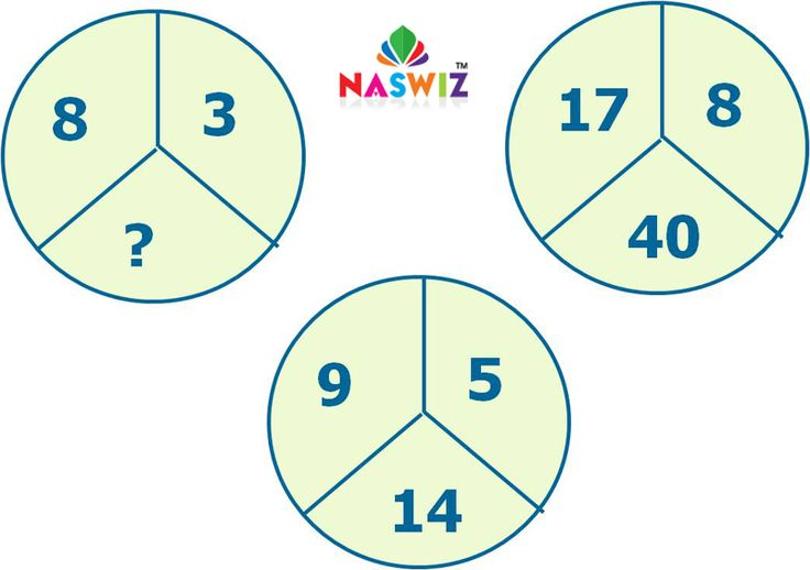 Another Question For You To Solve  Have Fun  Find The Unknown       Naswiz  Quizoftheday
