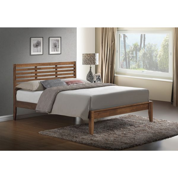 29 Best Images About Storage Beds On Pinterest Wood