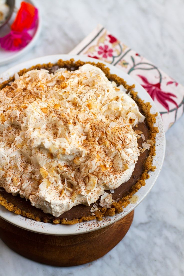 Poppy Seed Cake Using Cake Mix Coconut Cream Pudding