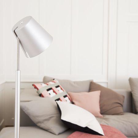 #classic #lamp #fez by #baltensweiler #swissdesign #swissmade #mooris
