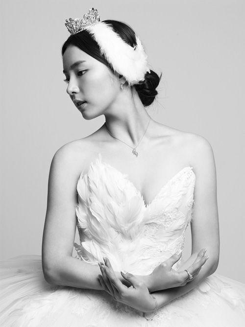 (Shin Se Kyung) 생방송바카라 CMD17.COM 라이브바카라 KR417.RO.TO 인터넷바카라 마카오바카라 테크노바카라 바카라싸이트 바카라사이트 바카라게임 바카라게임사이트 블랙잭바카라