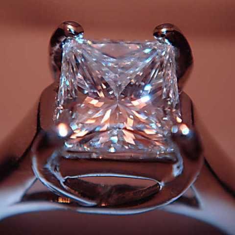 Loose Diamonds vs. Pre-set Rings:  Why it's Better to Buy Loose Diamonds - http://terohannula.com/product-reviews/loose-diamonds-vs-pre-set-rings-why-its-better-to-buy-loose-diamonds