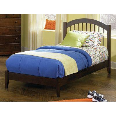 Mejores 38 imágenes de twin beds en Pinterest | Camas gemelas ...