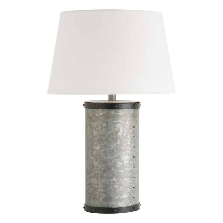 41 Best TABLE LAMPS Images On Pinterest