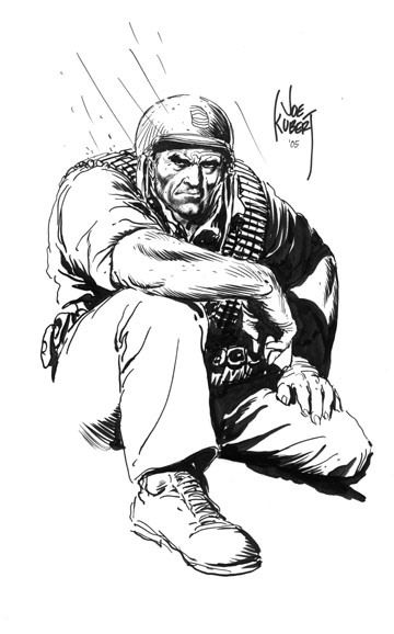 kubert_joe_sgt_rock_joekubert