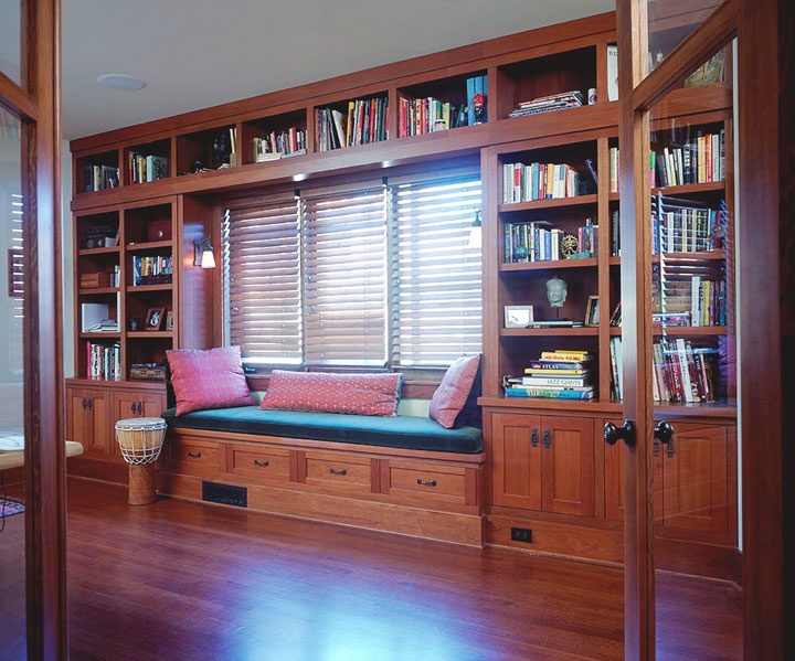 20 Best Images About Craftsman Interior Ideas On Pinterest
