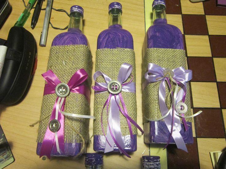 μπουκάλια 5