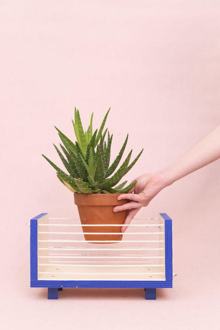 make-it-jardiniere-ring-ADC-leroy-merlin-9