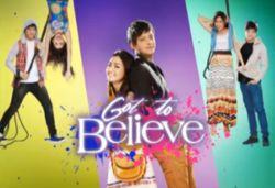 Got to Believe February 4, 2014  #DanielPadilla, #GotToBelieveFebruary42014, #KathrynBernardo http://www.jennibailey.com/got-to-believe/got-to-believe-february-4-2014/