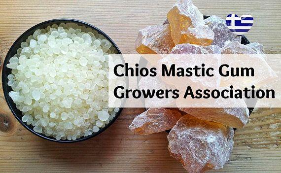 Chios Mastic Gum 100% Real Mashiha from Chios Island in Greece #masticgum #chiosmastic #perfectgift  #gifts  #giftsformom #mother'sday #giftsforher #greekmastiha #greekmastic #chiosisland