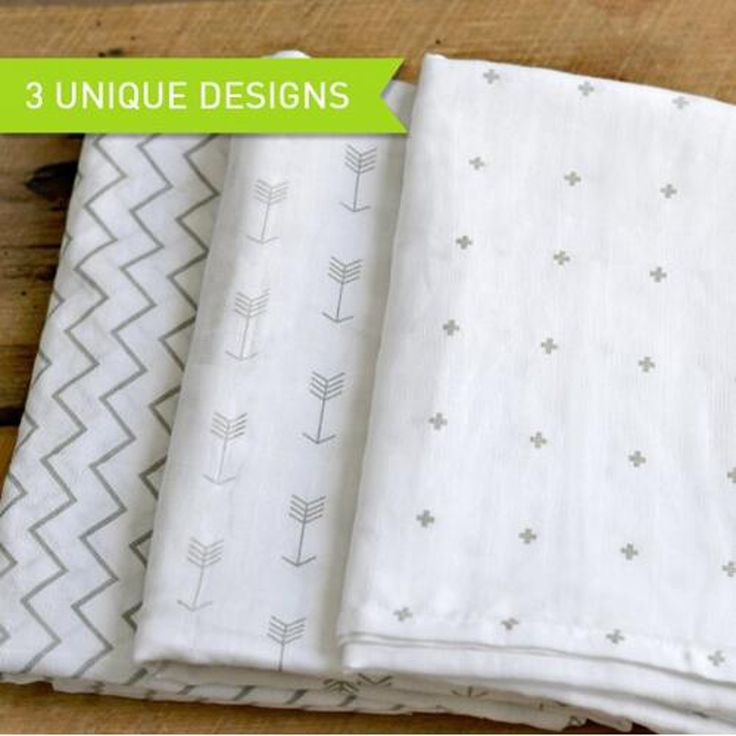 Bébé swaddle wrap 100% Mousseline de coton pour nouveau-nés souple couverture emmailloter bébé sleepsack Sac de Couchage swaddleme infantile literie