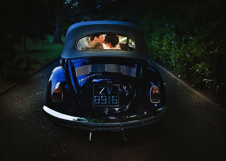 Hopeless romantic by GAZ . on 500px