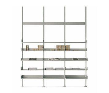 606 universal shelving system de padova dieter rams trolley pinterest m bel schrank und. Black Bedroom Furniture Sets. Home Design Ideas