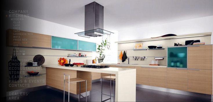 colourful-kitchen.jpg (946×457)