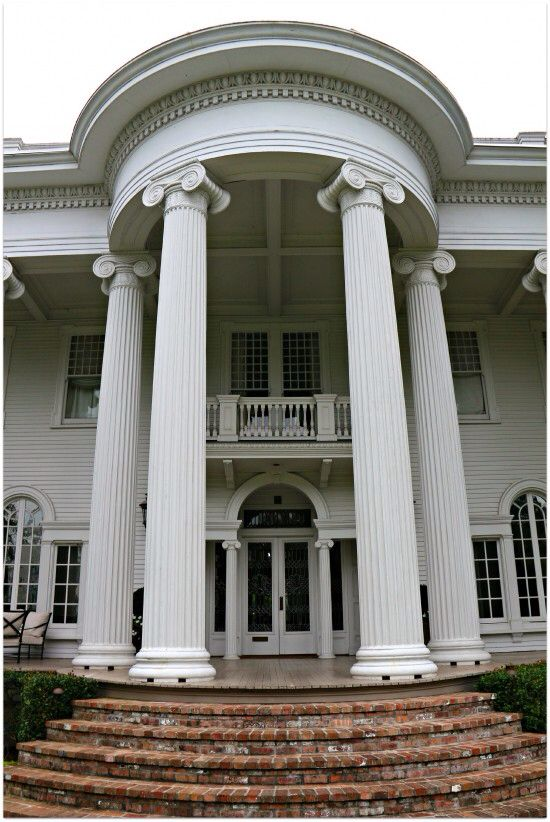 15 best images about future house styles on pinterest for Southern architectural styles