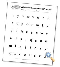 mixed case letter this creates worksheets that you can print out 10352 | 335431af39a746fbb0a57a9a6ef3c081
