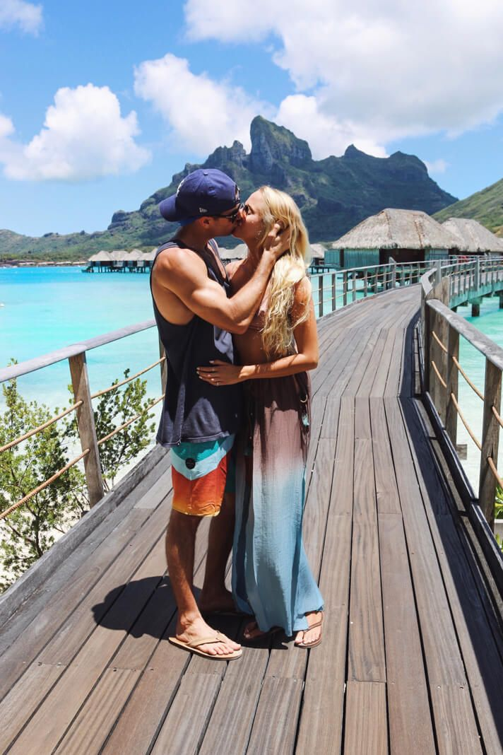 10 Reasons Every Couple Should Travel Together Before Marriage Travel Couple Couples Travel