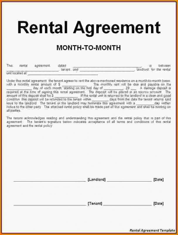 3354427e05feffd1a56e7373773b8e3f - How To Get Out Of A Rental Lease Alberta