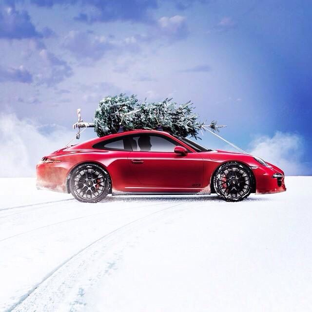 118 best porsche christmas images on pinterest porsche xmas trees and christmas tree. Black Bedroom Furniture Sets. Home Design Ideas