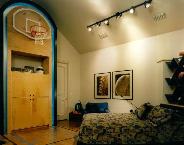Boys Sports Room 19 best my dream bedroom <3 images on pinterest | boy sports