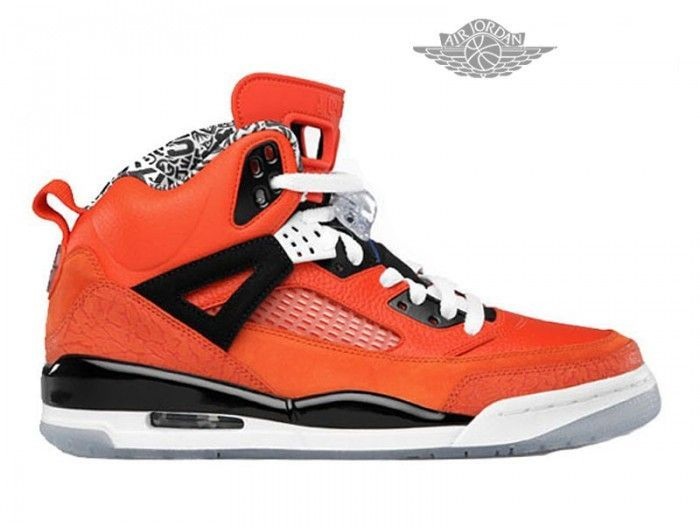 Chaussures de Nike Baskets Jordan Pas Cher Pour Homme [rnkpikek] - €72.51 :