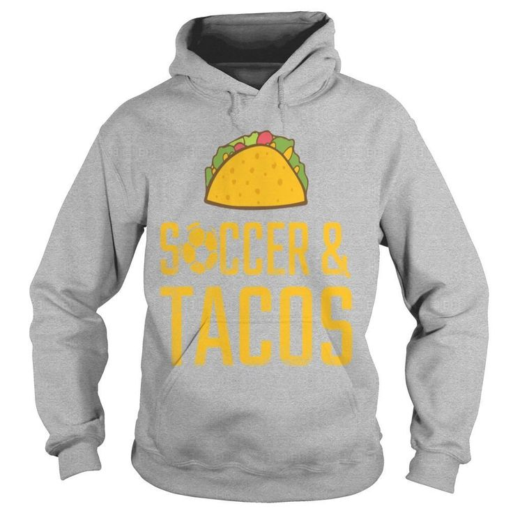 Soccer & Tacos - Mens Premium T-Shirt 2  #gift #ideas #Popular #Everything #Videos #Shop #Animals #pets #Architecture #Art #Cars #motorcycles #Celebrities #DIY #crafts #Design #Education #Entertainment #Food #drink #Gardening #Geek #Hair #beauty #Health #fitness #History #Holidays #events #Home decor #Humor #Illustrations #posters #Kids #parenting #Men #Outdoors #Photography #Products #Quotes #Science #nature #Sports #Tattoos #Technology #Travel #Weddings #Women #soccerquotes #soccerworkouts