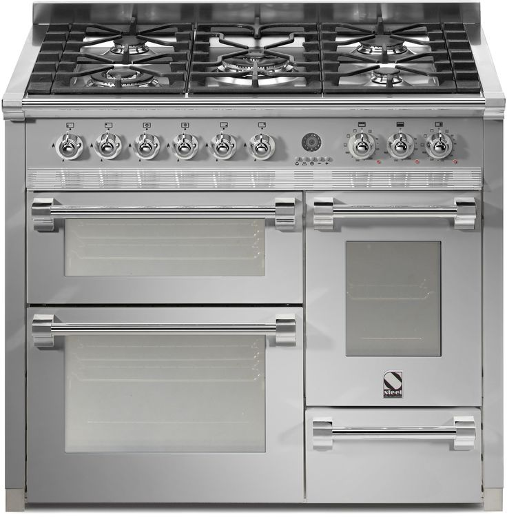 Oltre 25 fantastiche idee su cucina in acciaio inox su pinterest cucina loft acciaio - Steel cucine prezzi ...