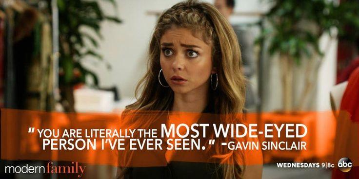 Modern Family' Season 6 Episode 7 Recap: Jay Plans to Learn Spanish