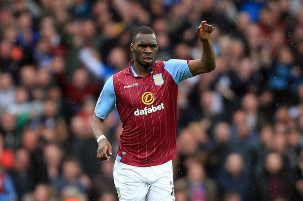 Aston Villa's Christian Benteke is wanted at #Anfield but the £32.5m asking price remains problematic