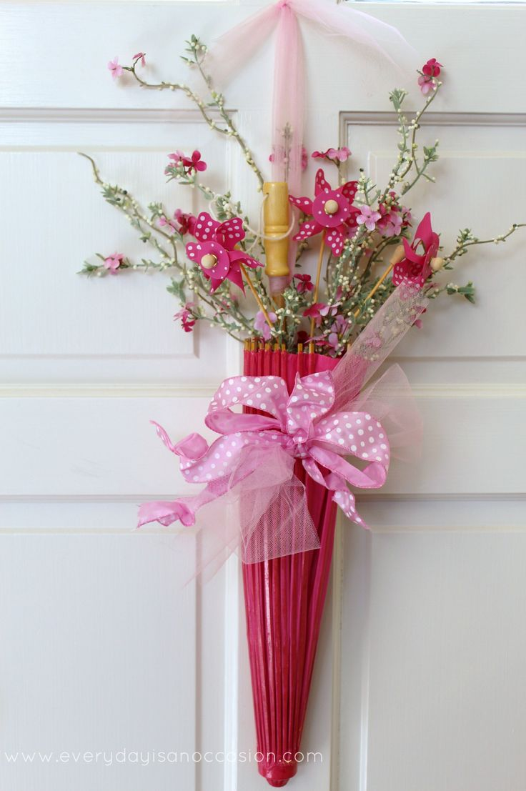 127 best baby shower decorations images on pinterest baby shower baby shower decoration dhlflorist Images