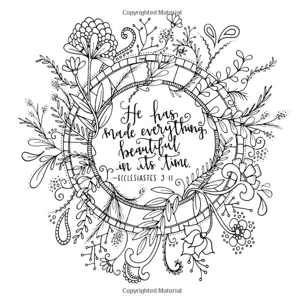957 Best Images About Bible Coloring Pages On Pinterest