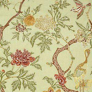 1000 ideas about arbre chinois on pinterest peinture arbre dessin arbre and les fougeres - Dessin arbre chinois ...