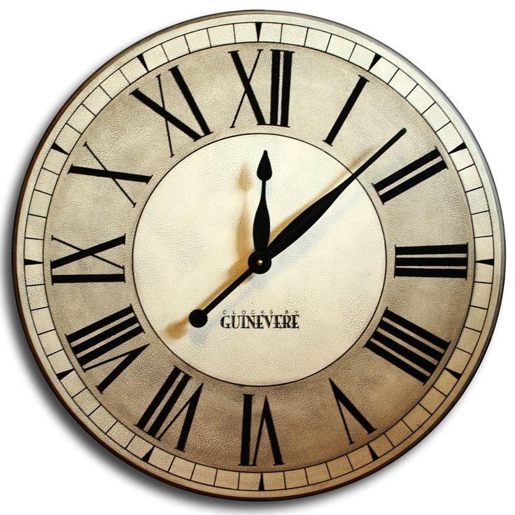 extra large wall clocks for sale contemporary oxford linen wedding home decor many sizes available uk