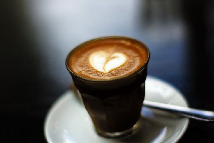 15 Glorious Quotes About Your Favorite Drink: Coffee — Smart Coffee for Regular Joes