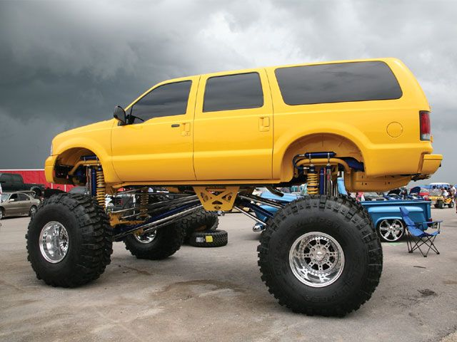 https://www.facebook.com/pages/Lifted-Ford-Trucks ...