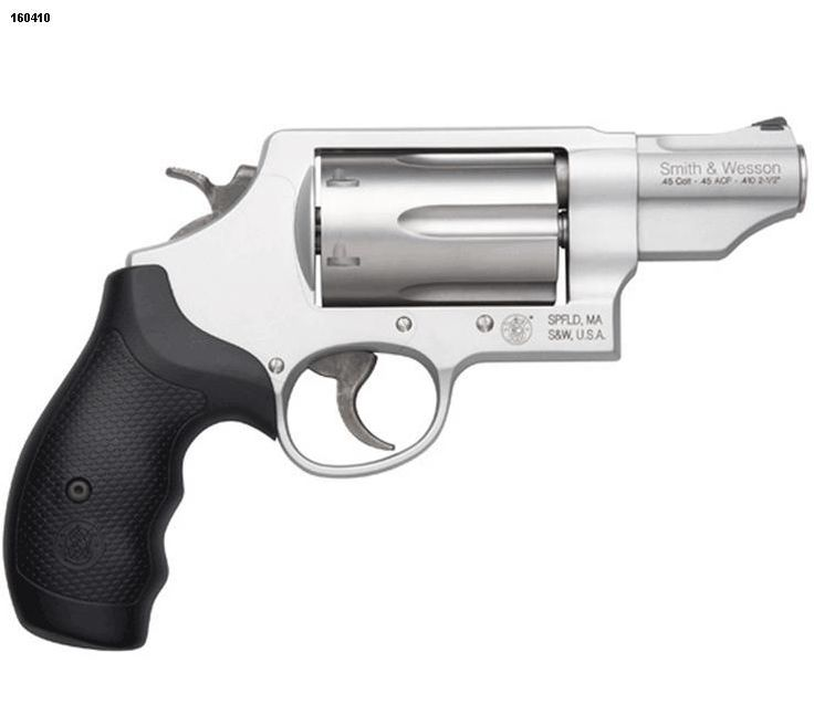 dating smith and wesson frame revolvers 357