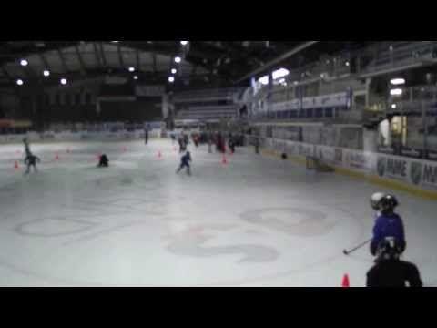 marcellhockey2