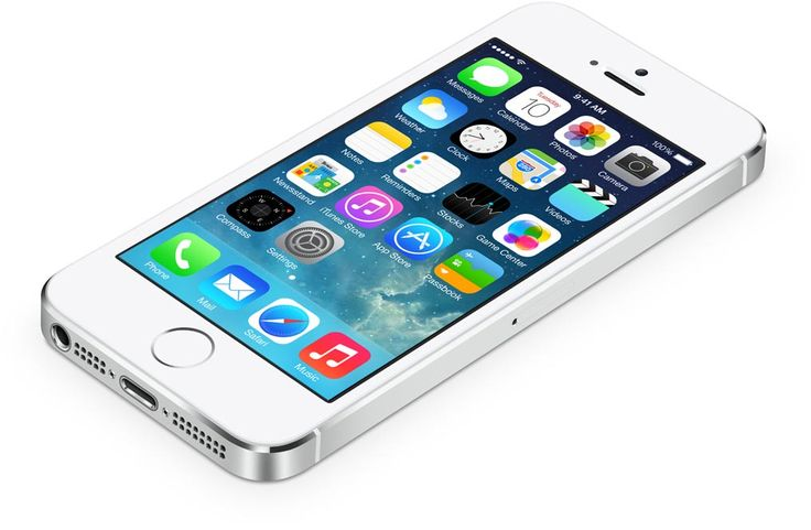 The iOS 7 reviews are here: critics sing the praises of Apple's latest softwareupdate