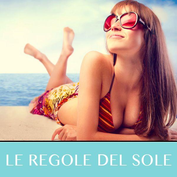http://blogstyle.it/#/portfolio_page/le-regole-del-sole/